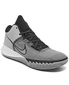 Mens Kyrie Flytrap 4 Basketball Sneakers from Finish Line
