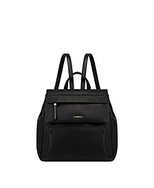 Women's Erika Casual Grain Backpack