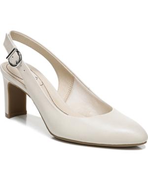 Gigi Sling Slingbacks Women's Shoes