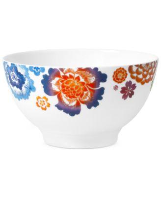 Anmut Bloom Rice Bowl
