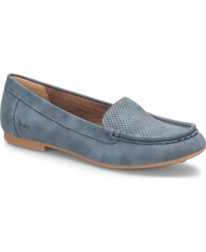 Women's Jana Comfort Loafer Women's Shoes
