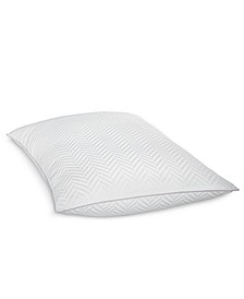Continuous Support Extra Firm Pillows, Created for Macy's