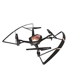 Dronium 3X Drone