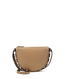 INC Kimmii Crossbody, Created for Macy's