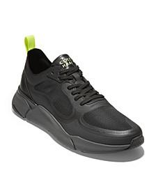 Men's Grand Sport Trainer Sneaker