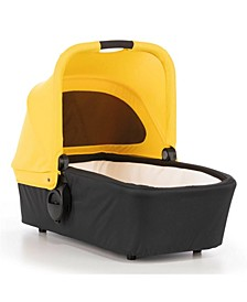 Excurze Carrycot