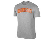Retro Men's Brand Oklahoma State Cowboys Arch T-Shirt