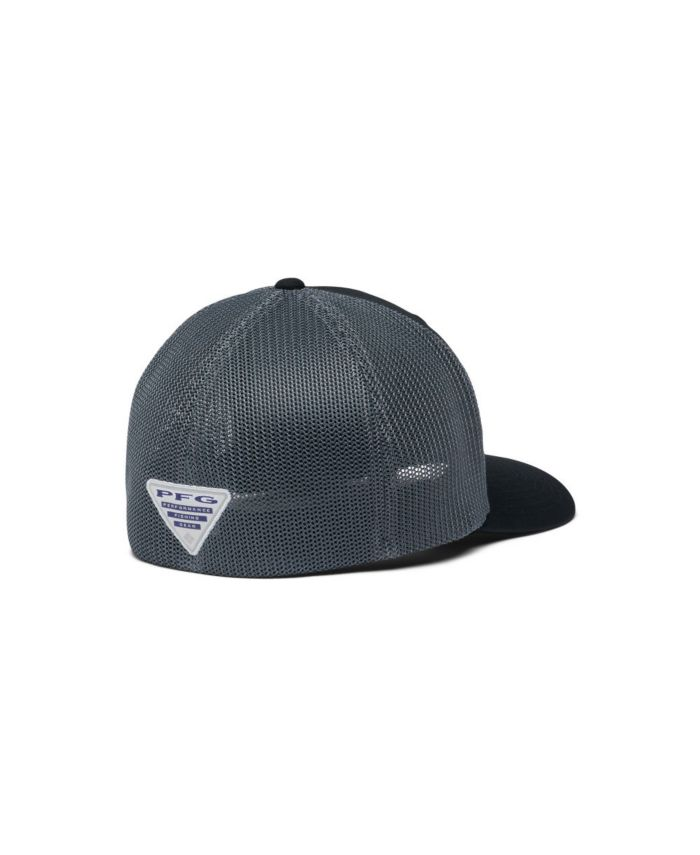 Columbia Georgia Bulldogs PFG Stretch Cap & Reviews - NCAA - Sports Fan Shop - Macy's