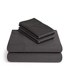 Pima Exclusive 1000 Thread Count Sheet Sets