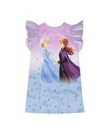 Big Girls Nightgown