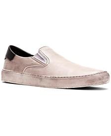 Men's Astor Slip-On Sneakers