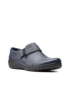 Collection Women's Cheyn Onyx Shoes