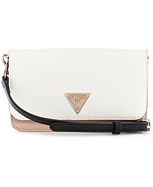 Noelle Mini Crossbody