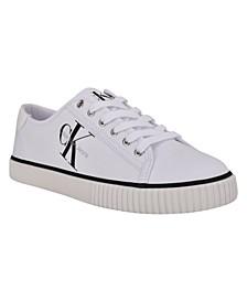 Men's Olly Sneakers