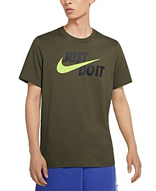 Men's Sportswear Just Do It T-Shirt