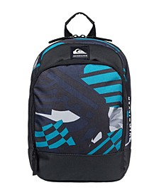 Boys Chompine 12L Small Backpack