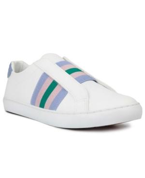 Women's Briton Slip-On Sneakers Women's Shoes