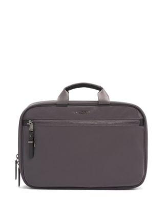 Voyageur Madina Cosmetic Bag