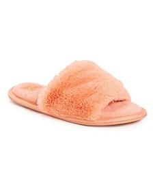 Women's Sariah Slide Slipper