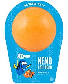 Nemo Bath Bomb, 7-oz.