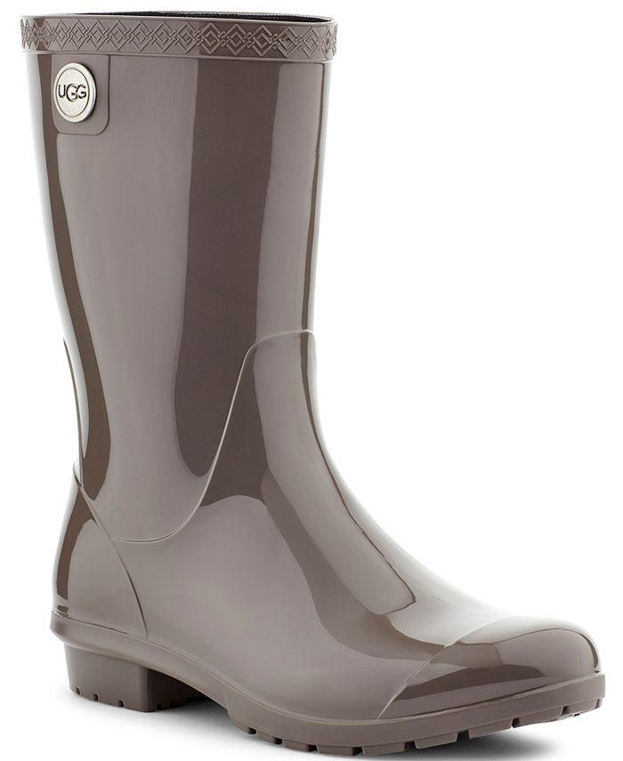 UGG® - Sienna Rain Boots