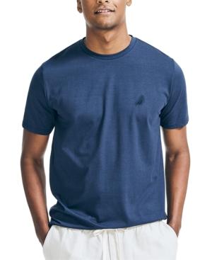 Nautica T-shirts MEN'S NAVTECH J-CLASS PERFORMANCE T-SHIRT