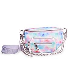 Bsummit Belt Bag