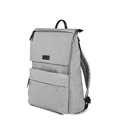 Reborn Recycled Lightweight Backpack