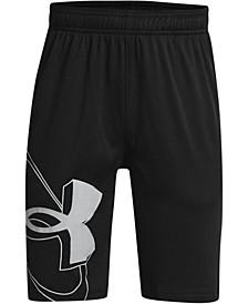 Big Boys Prototype 2.0 SSZ Shorts