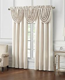 Sutherland Curtain Panels Set of 2