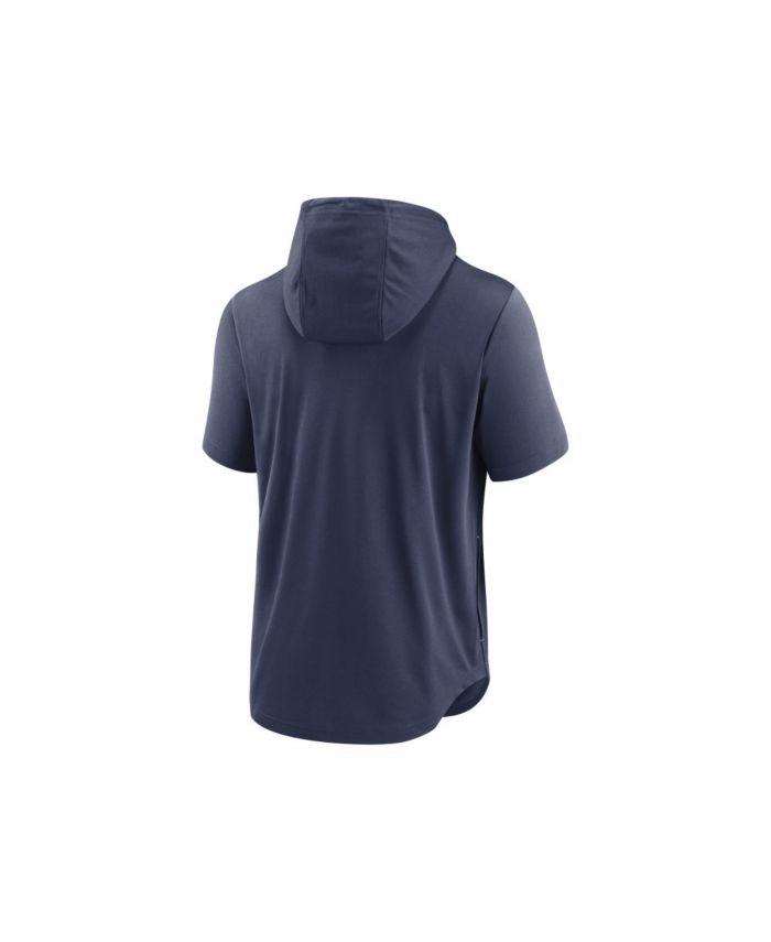 Nike New York Yankees Men's Home Team Hooded Shirt & Reviews - MLB - Sports Fan Shop - Macy's