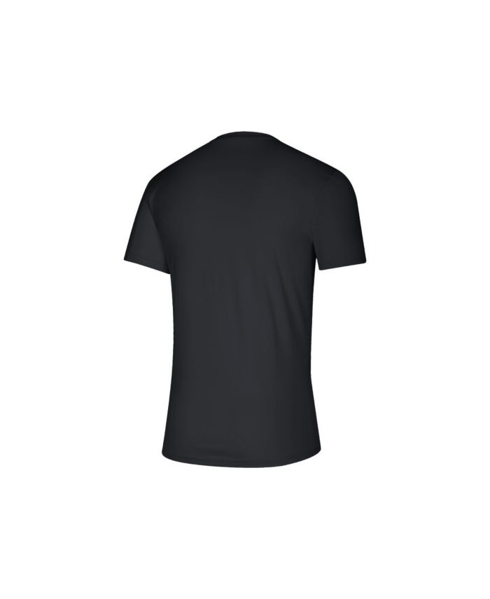 Adidas Men's  LAFC Three Stripe Life Pitch Creator T-Shirt & Reviews - Soccer - Sports Fan Shop - Macy's