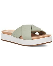 Women's Carenza Sandals