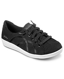 Women's Madison Ave - Take a Walk Walking Sneakers from Finish Line