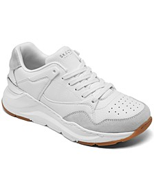 Women's Rovina - Cool to the Core Casual Sneakers from Finish Line