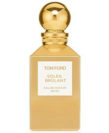 Soleil Brûlant Eau de Parfum Spray, 8.5-oz.