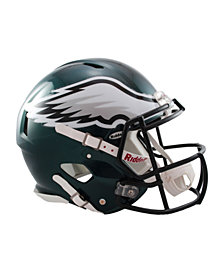 Riddell Philadelphia Eagles Speed Mini Helmet