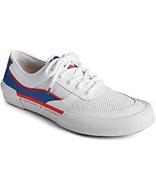 Men's Soletide Sneakers