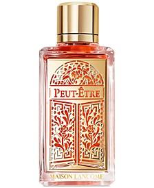 Peut-Être Eau de Parfum Spray, 3.4-oz.