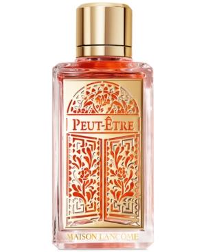 Lancôme Fragrances PEUT-ETRE EAU DE PARFUM SPRAY, 3.4-OZ.