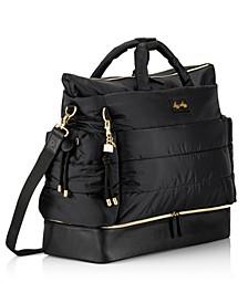 Dream Weekender Bag