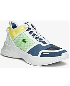 Men's Court-Drive Vantage Sneakers