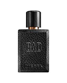 Men's BAD Eau De Toilette, 1.7 Oz