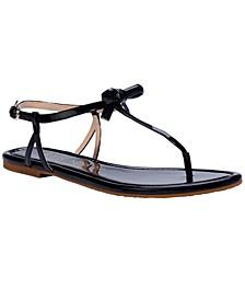 Women's Piazza Sandals