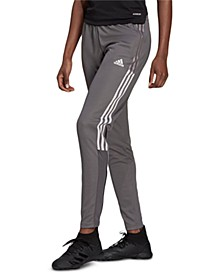 Women's Tiro 21 Track Pants