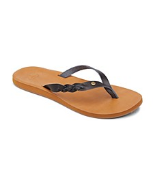 Women's Liza IV Sandals