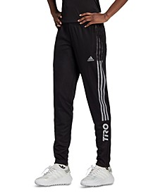 Women's Tiro Track Pants