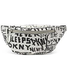 Tilly Belt Bag