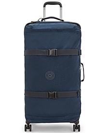 "Spontaneous 26"" Medium Rolling Luggage"