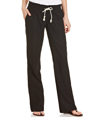 Juniors Pants - Macy's